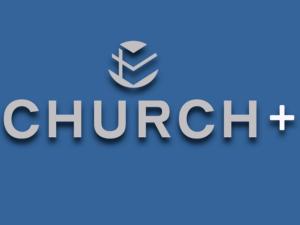 Church +