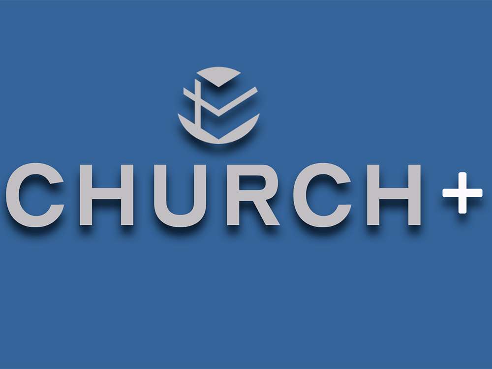 Read more about the article Church +