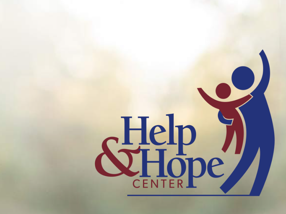 Read more about the article Hope & Help Center